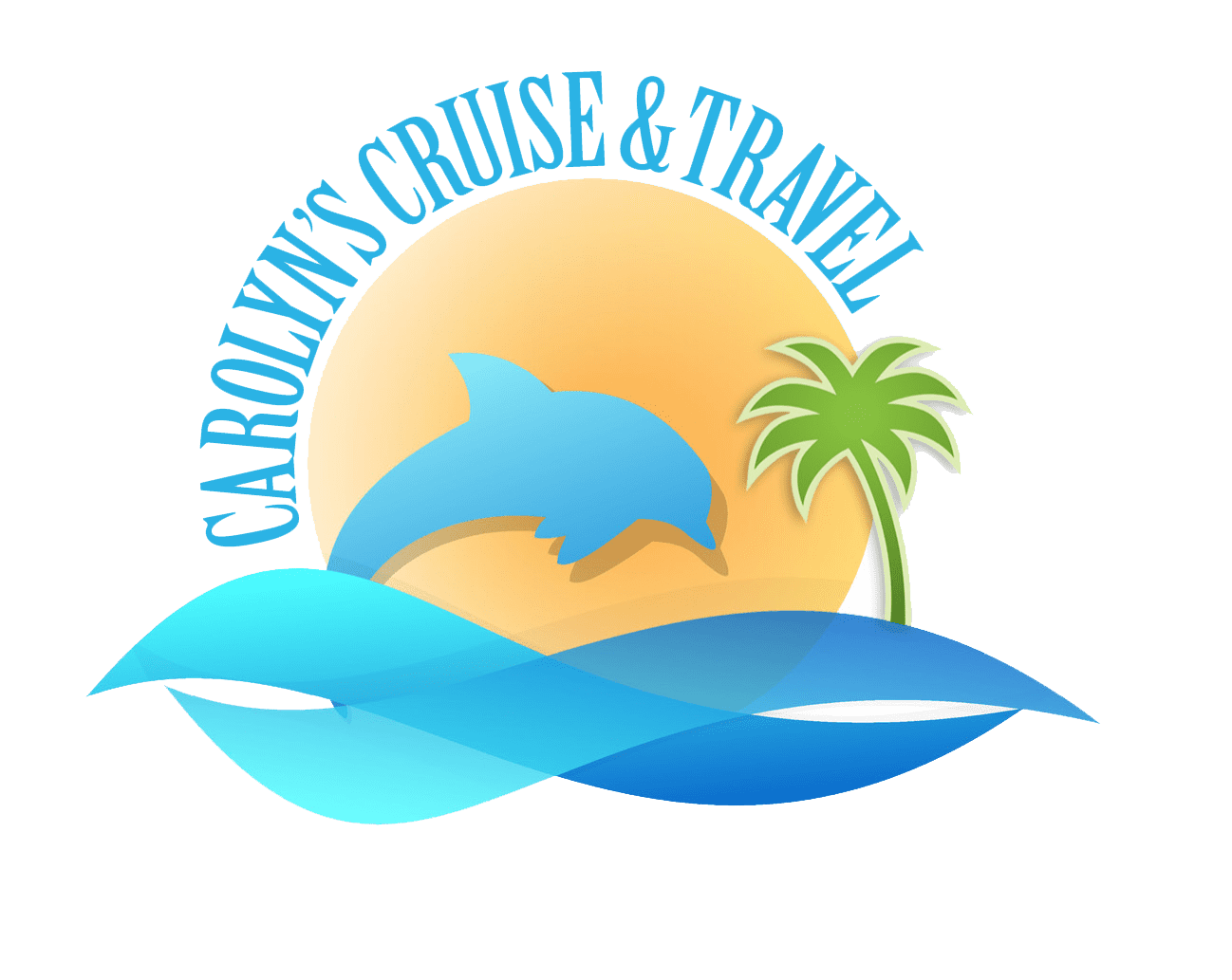 Carolyn's Cruise and Travel